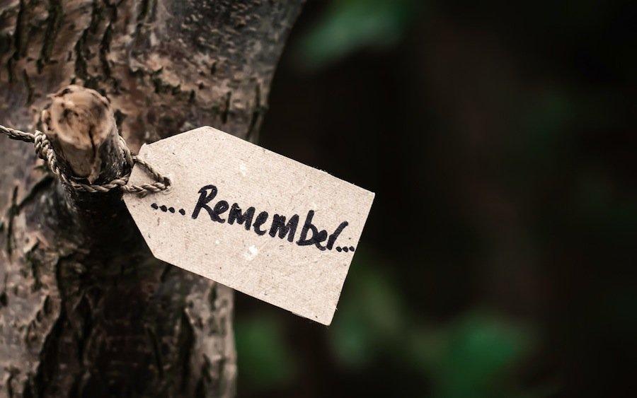 10 несложных, но эффективных способов улучшить свою память
