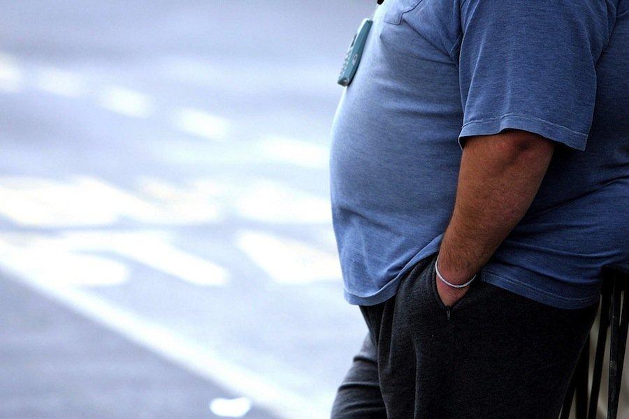 5 самых странных способов борьбы с лишним весом в разных странах