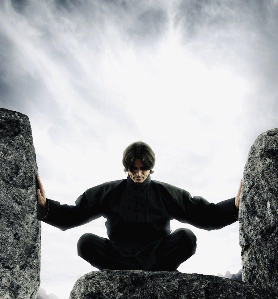 10 простых способов повысить ваши умственные способности