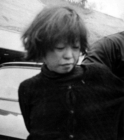 10 ужасных злодеев в истории, о которых мало кто помнит