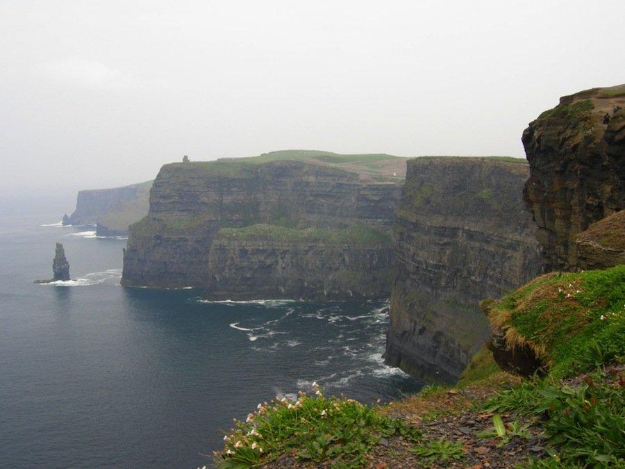 5 туристов, которых можно назвать худшими в мире