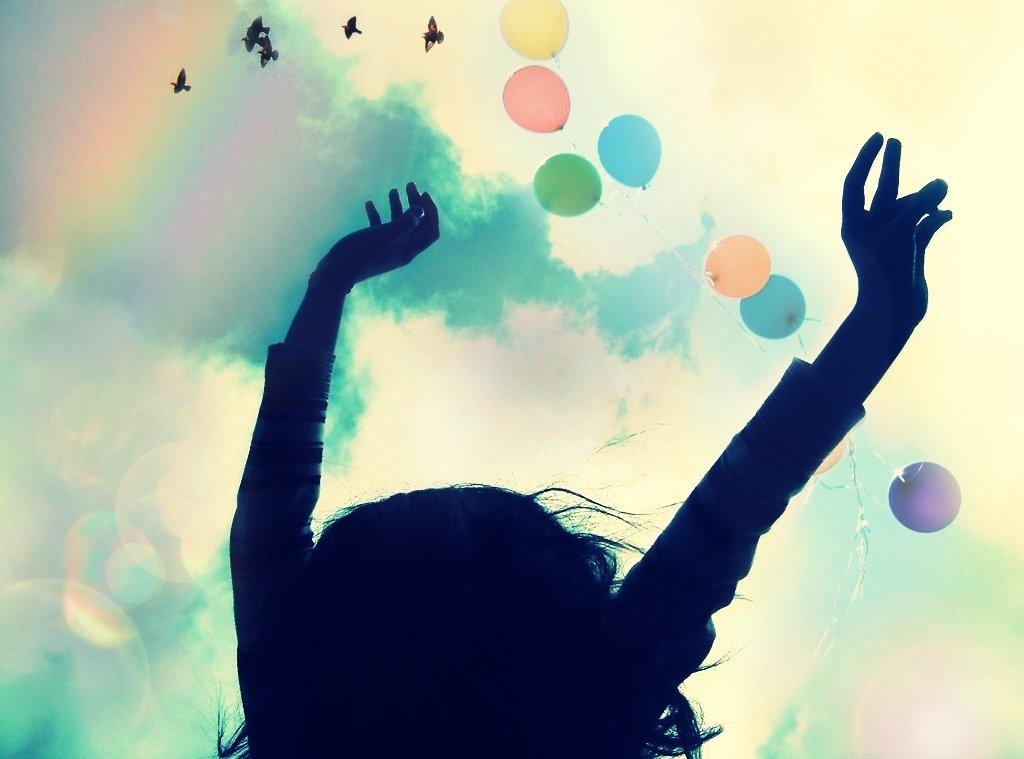 21 полезная привычка, которая может сделать вас счастливее