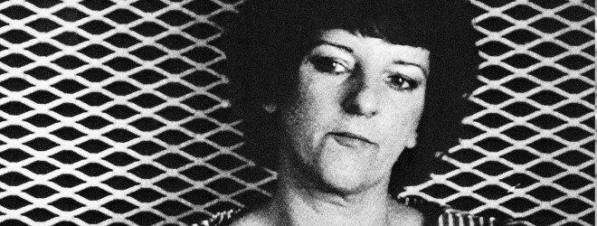 10 жутких историй о медицинских работниках, оказавшихся серийными убийцами