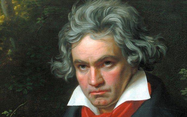 9 зловещих проклятий из мира музыки