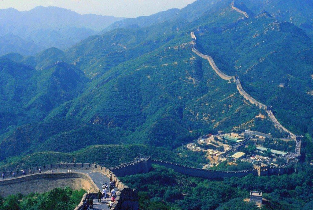 10 самых глупых мифов о Китае и китайцах, в которые вы наверняка верите