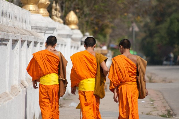 13 самых скандальных шарлатанов и лжегуру в истории религии