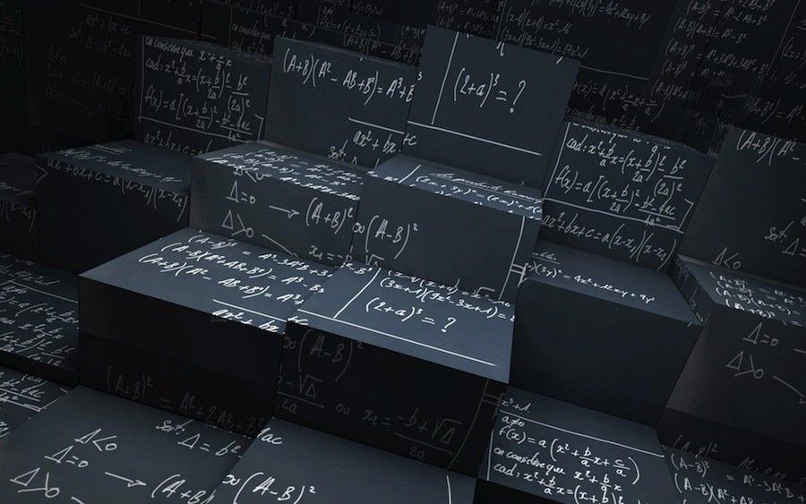 5 самых забавных теорий и идей в физике