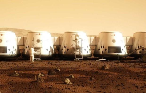 5 любопытных предположений о том, что ожидает нашу цивилизацию в будущем