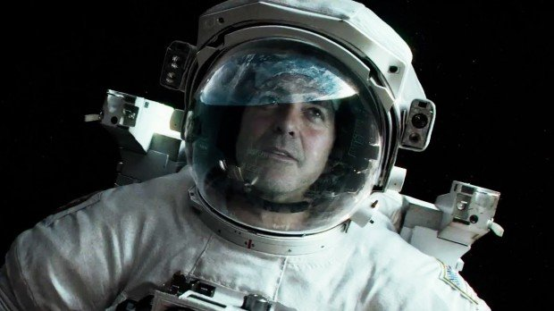10 самых потрясающих художественных фильмов о космосе