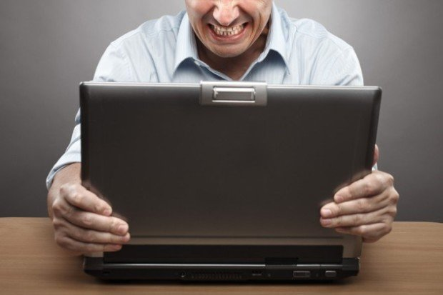 10 способов, которыми интернет портит вам жизнь