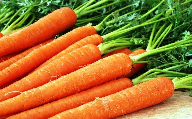 6 продуктов из вашей кухни, передозировка которых может привести к серьёзным проблемам со здоровьем