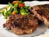 7 причин, почему мы против того, чтобы перестать есть мясо