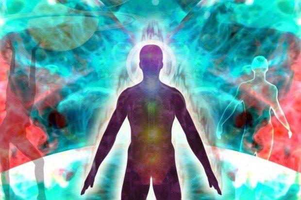 10 научных объяснений появления полтергейста, призраков и прочей нечисти