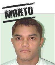 Эрисмар Родригес Морейра