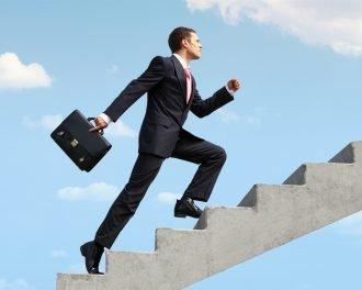 11 полезных привычек, которые способствуют личному и карьерному успеху