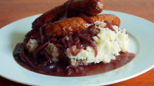 11 интересных фактов, которые вы должны знать о колбасе