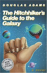 25 лучших научно-фантастических книг всех времен