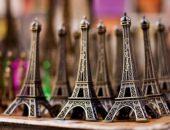 5 дурацких мифов о путешествиях, в которые люди почему-то до сих пор верят