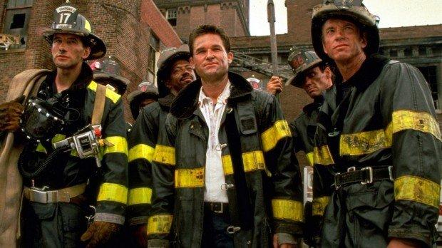 10 популярных фильмов, подтолкнувших людей к реальным преступлениям