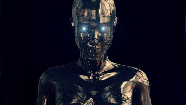 10 веских причин, по которым окружающая нас действительность может быть «Матрицей»