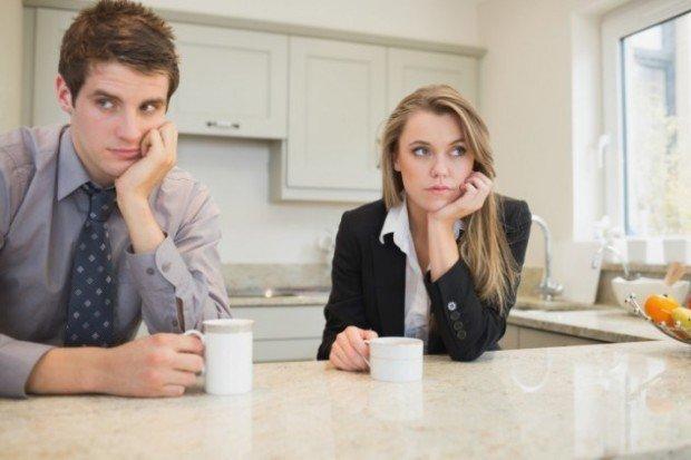 10 неожиданных способов, которыми вы невольно заставляете окружающих вас ненавидеть