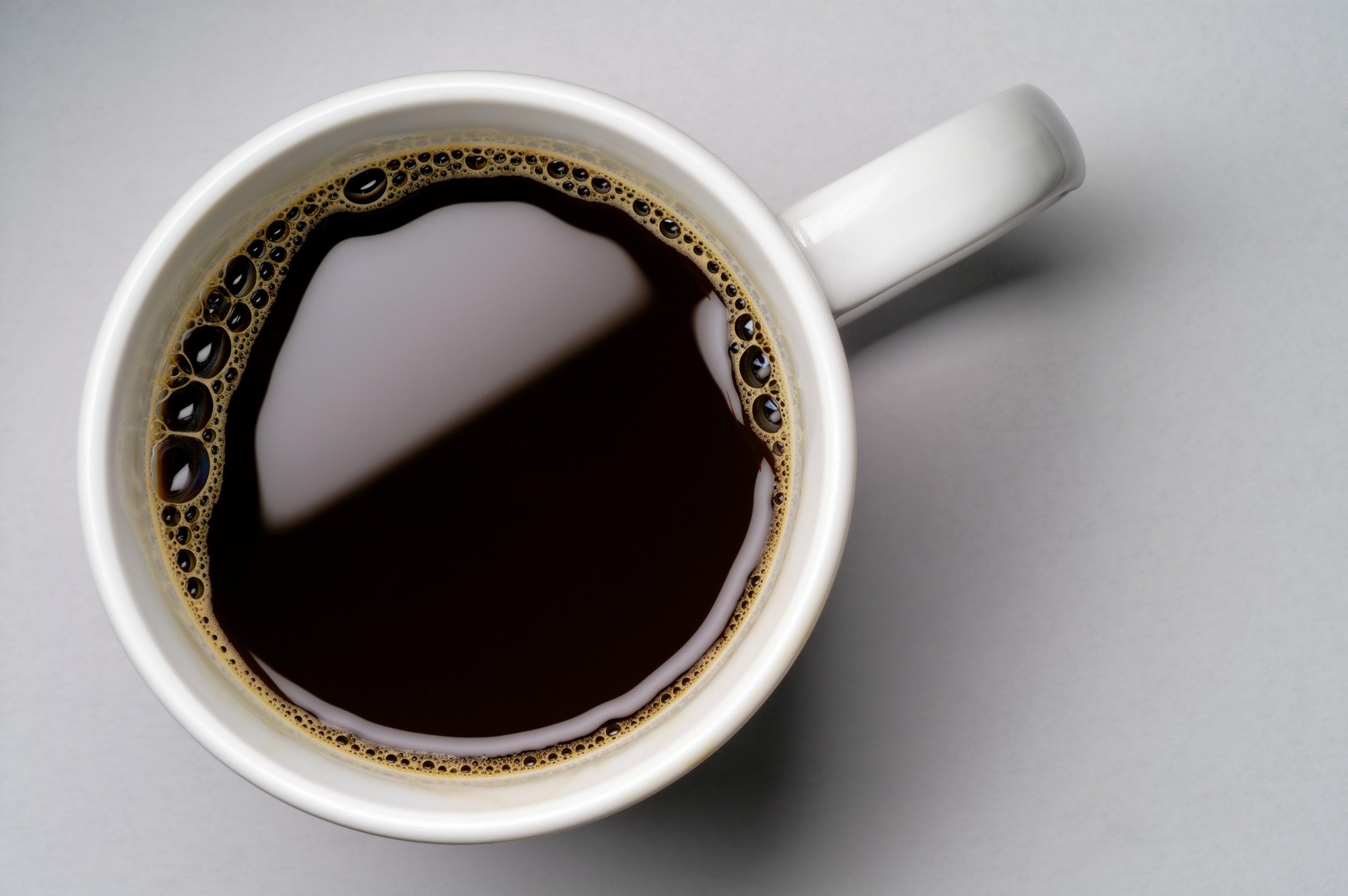 5 провальных исторических попыток запретить кофе