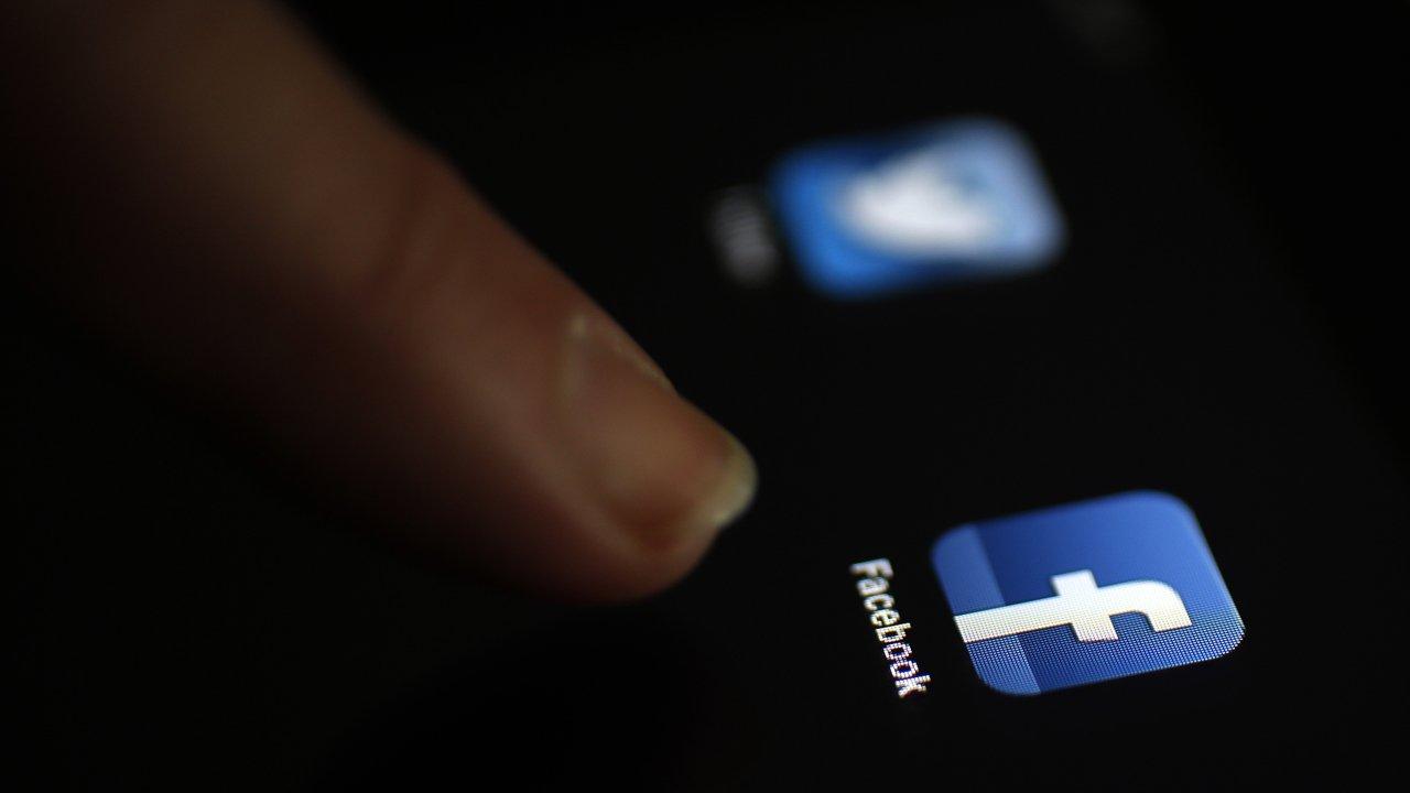 9 сумасшедших и трагических историй о людях, которых удалили из друзей в Фейсбуке