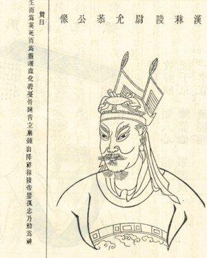 10 захватывающих историй о паранормальных явлениях, произошедших в Китае