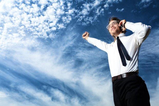 5 самых бесполезных советов, которые хоть раз давал каждый из нас