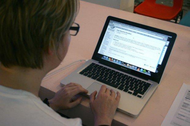 10 самых жалких примеров манипулирования Википедией