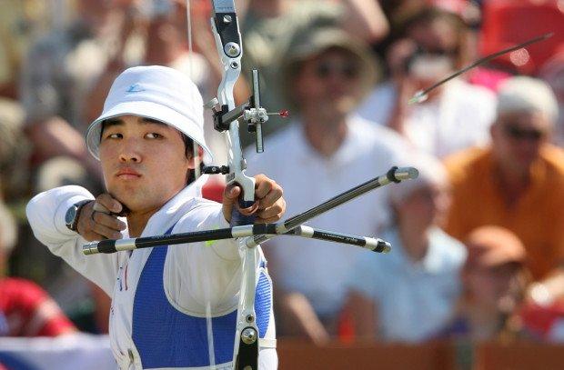 5 самых забавных историй о том, как олимпийские медали достались аутсайдерам