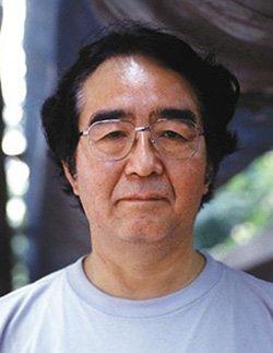 Янь Сяньхуэй