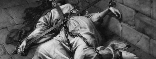 17 признаков, по которым в 1692-мгоду вас объявили бы ведьмой
