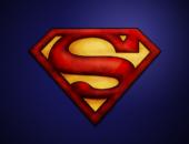10 супергероев в реальной жизни