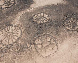 10 таинственных находок, чьё происхождение до сих пор неизвестно