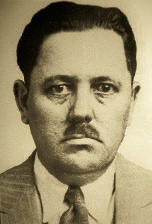 10 самых известных профессиональных убийц