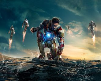 6 голливудских сцен, съёмки которых потребовали невероятно больших усилий