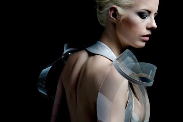 10 самых умных предметов одежды