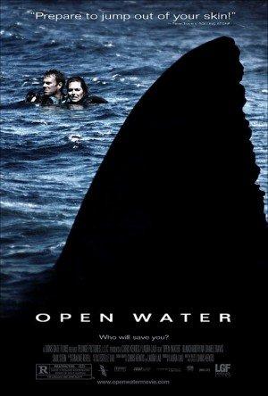 12 фильмов ужасов, якобы «основанных на реальных событиях»