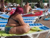 10 стран, почитающих женское ожирение