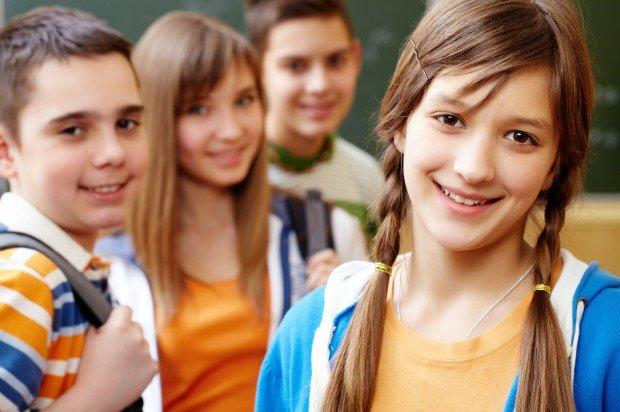 10 подростковых интернет-скандалов, на самом деле раздутых СМИ