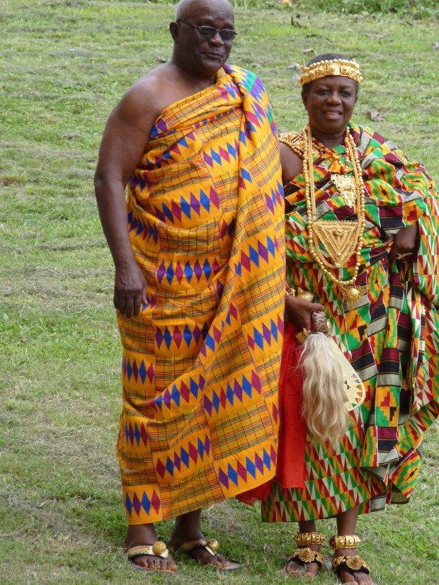 © www.nairaland.com
