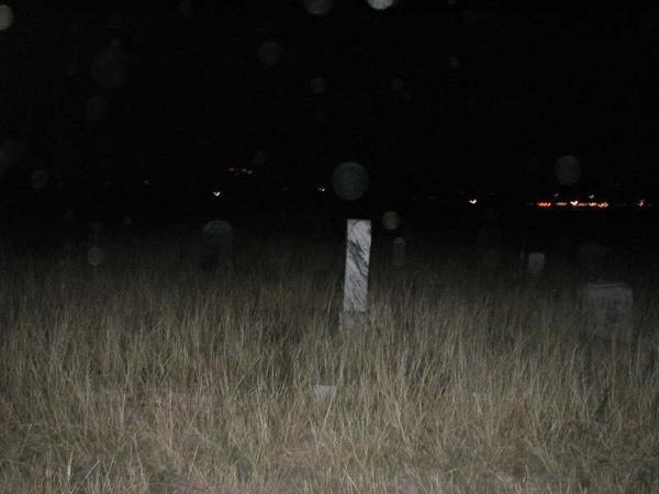 © www.hauntedcolorado.net