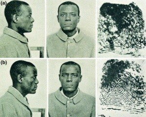 10 crímenes que cambiaron para siempre los forenses globales