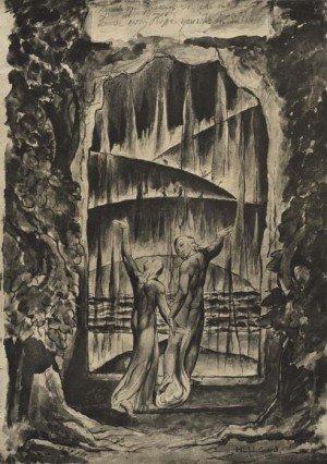 © www.hauntedamericatours.com