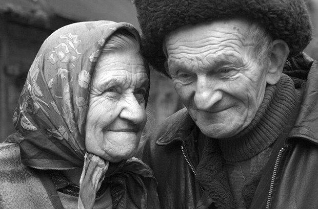 © www.sekret-zdoroviya.ru