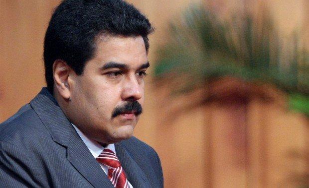 © www.ecuadortimes.net