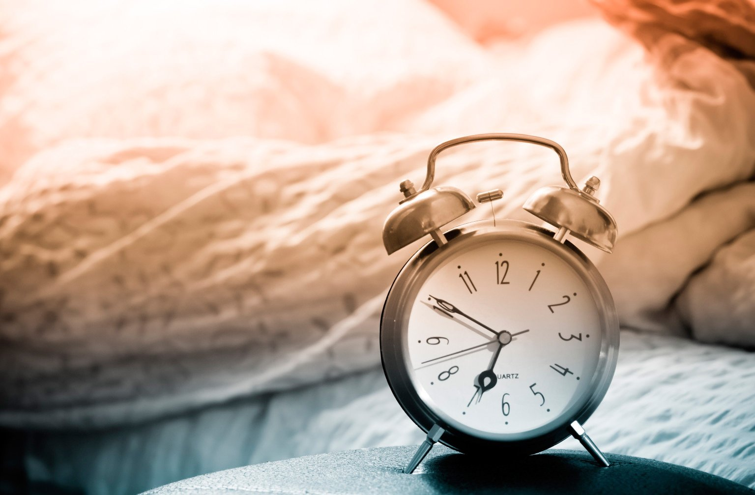 10 ejemplos de la influencia de los sueños en los aspectos más importantes de la sociedad.