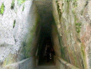 Читайте также: «10 до сих пор неразгаданных тайн древности»