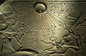 9 объектов и сооружений, в происхождении которых люди подозревают инопланетян